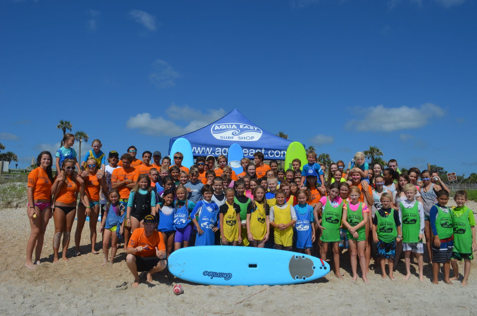Surf Into Summer image 12