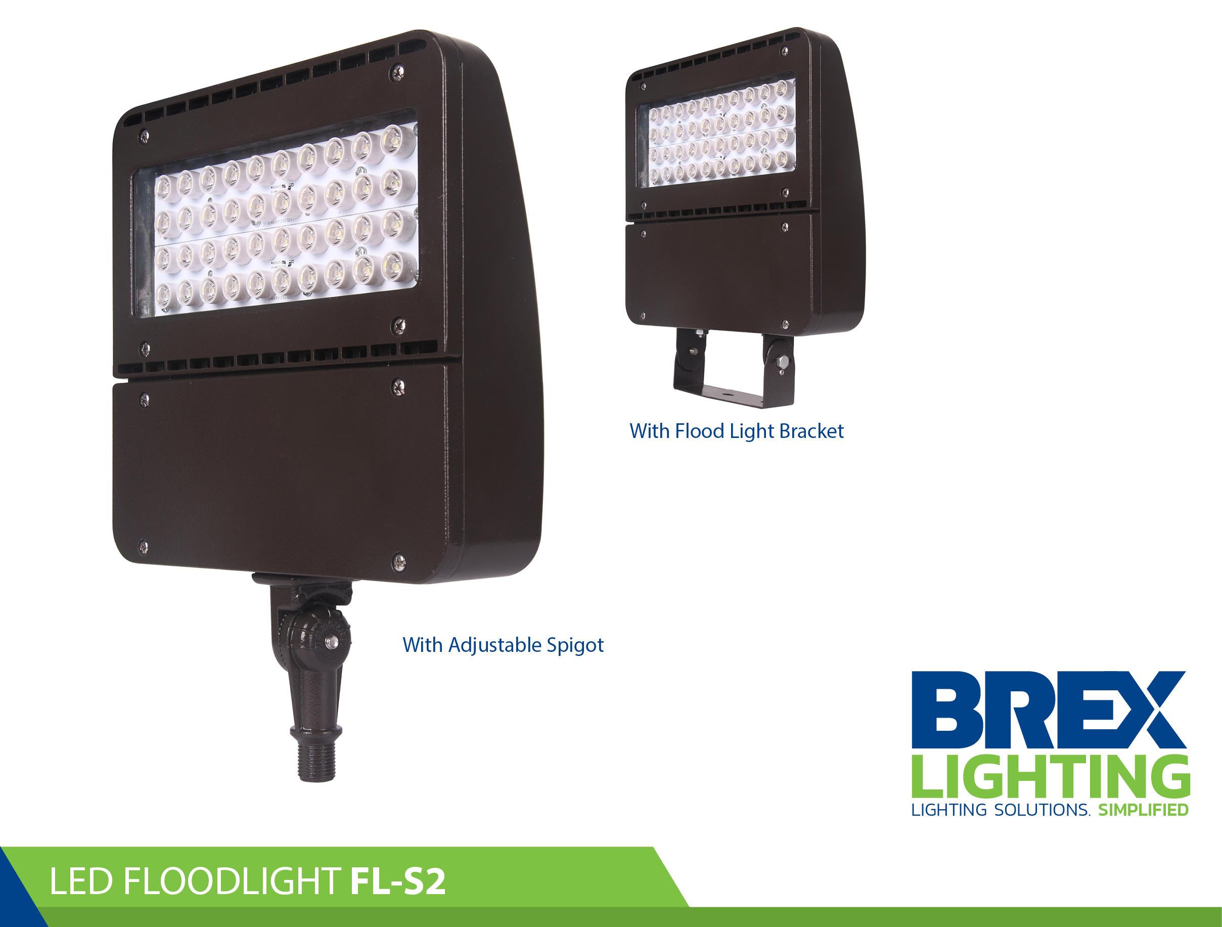 Brex Lighting image 1