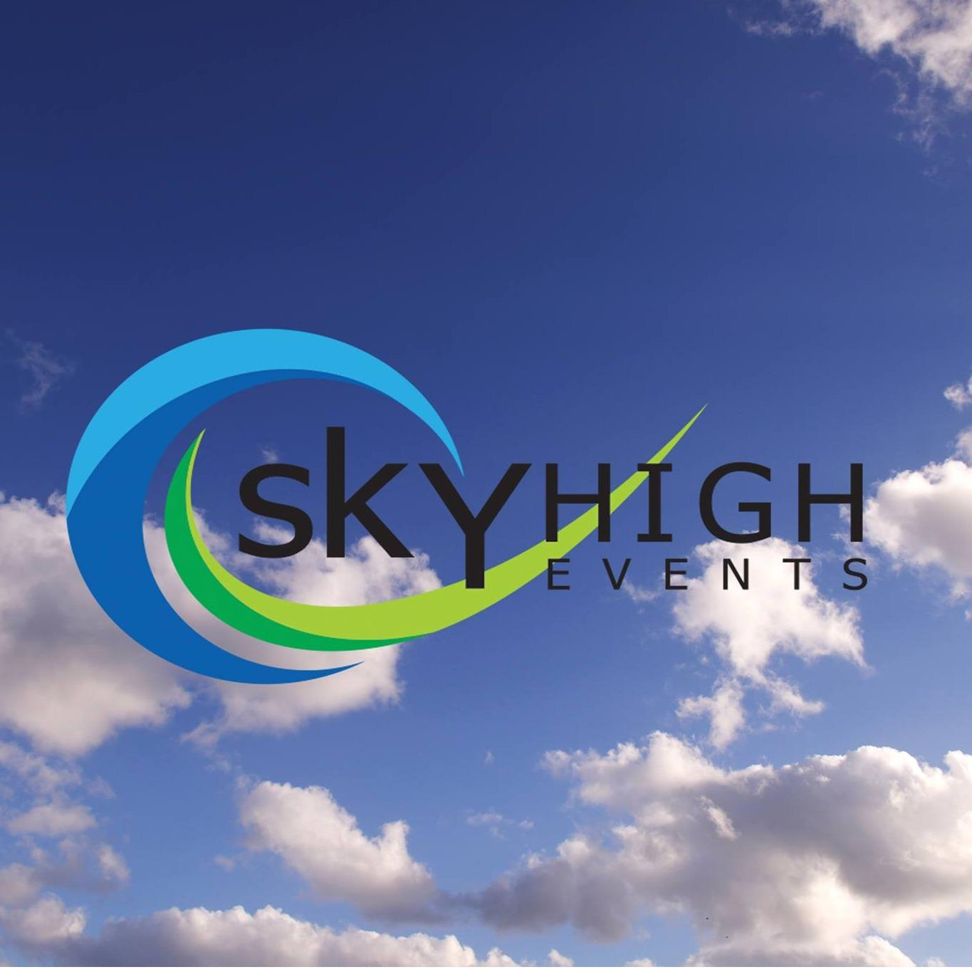 Sky High Events | Bounce House Rentals image 0