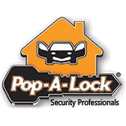 Pop-A-Lock of CNY image 0