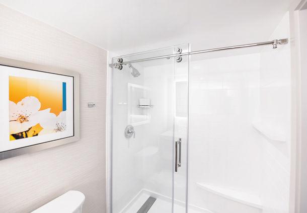 Fairfield Inn & Suites by Marriott Charlotte Uptown image 4