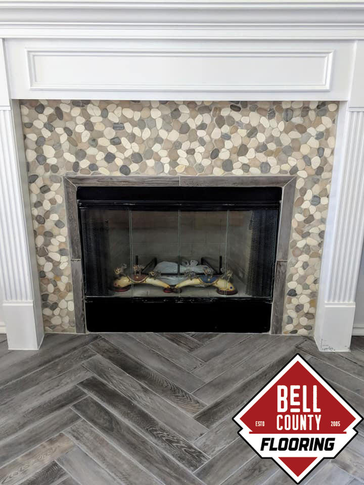 Bell County Flooring image 43