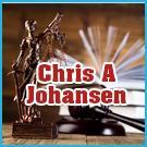 Johansen Chris A