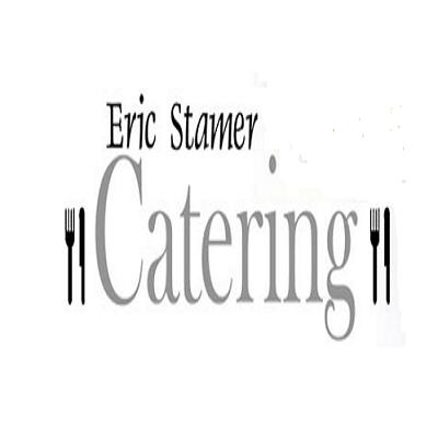 Eric Stamer Catering image 3