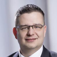 Matthias Waizmann