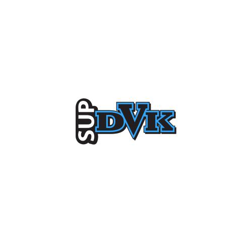 SUP DVK Rentals & Shuttles