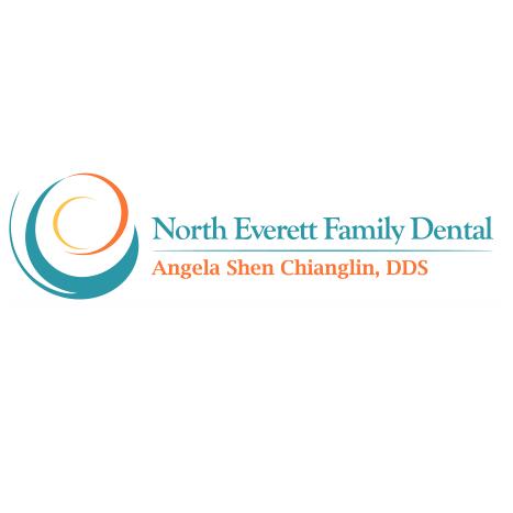 North Everett Family Dental