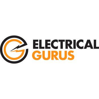 Electrical Gurus