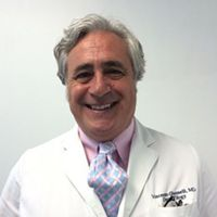 Image For Dr. Vincenzo  Giannelli MD