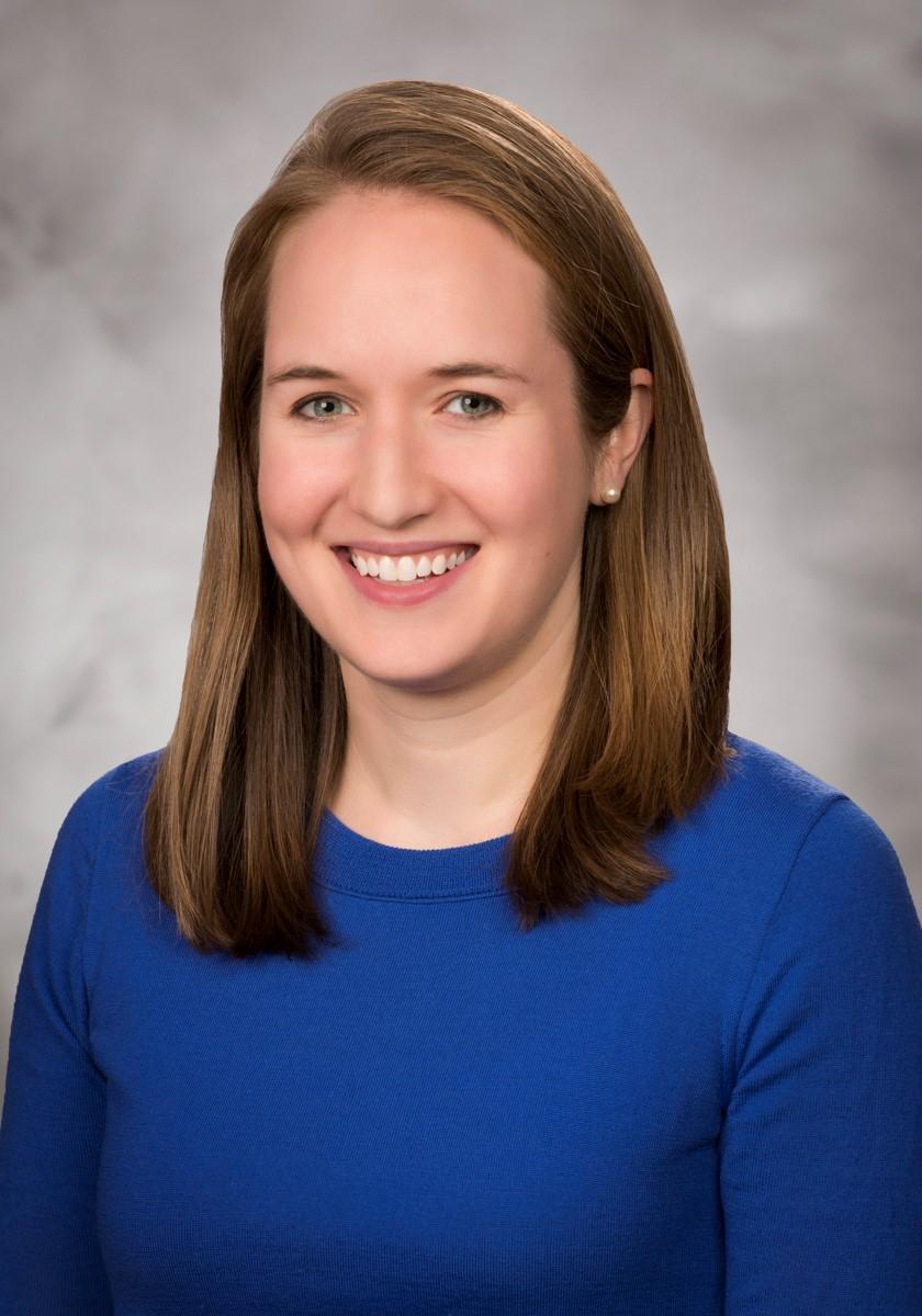 Amelia Manley, MD image 0