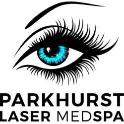 Parkhurst Laser Medspa image 0