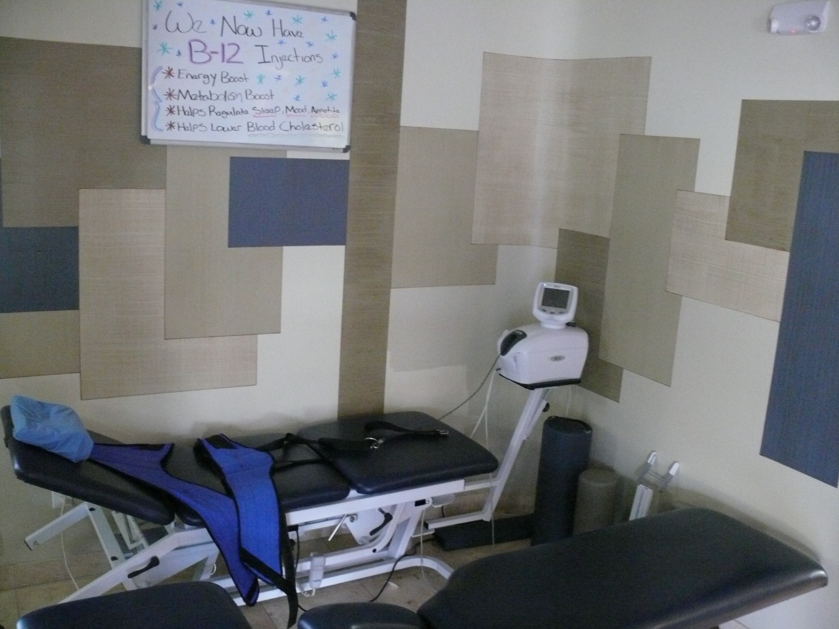 Belleview Spine and Wellness image 4