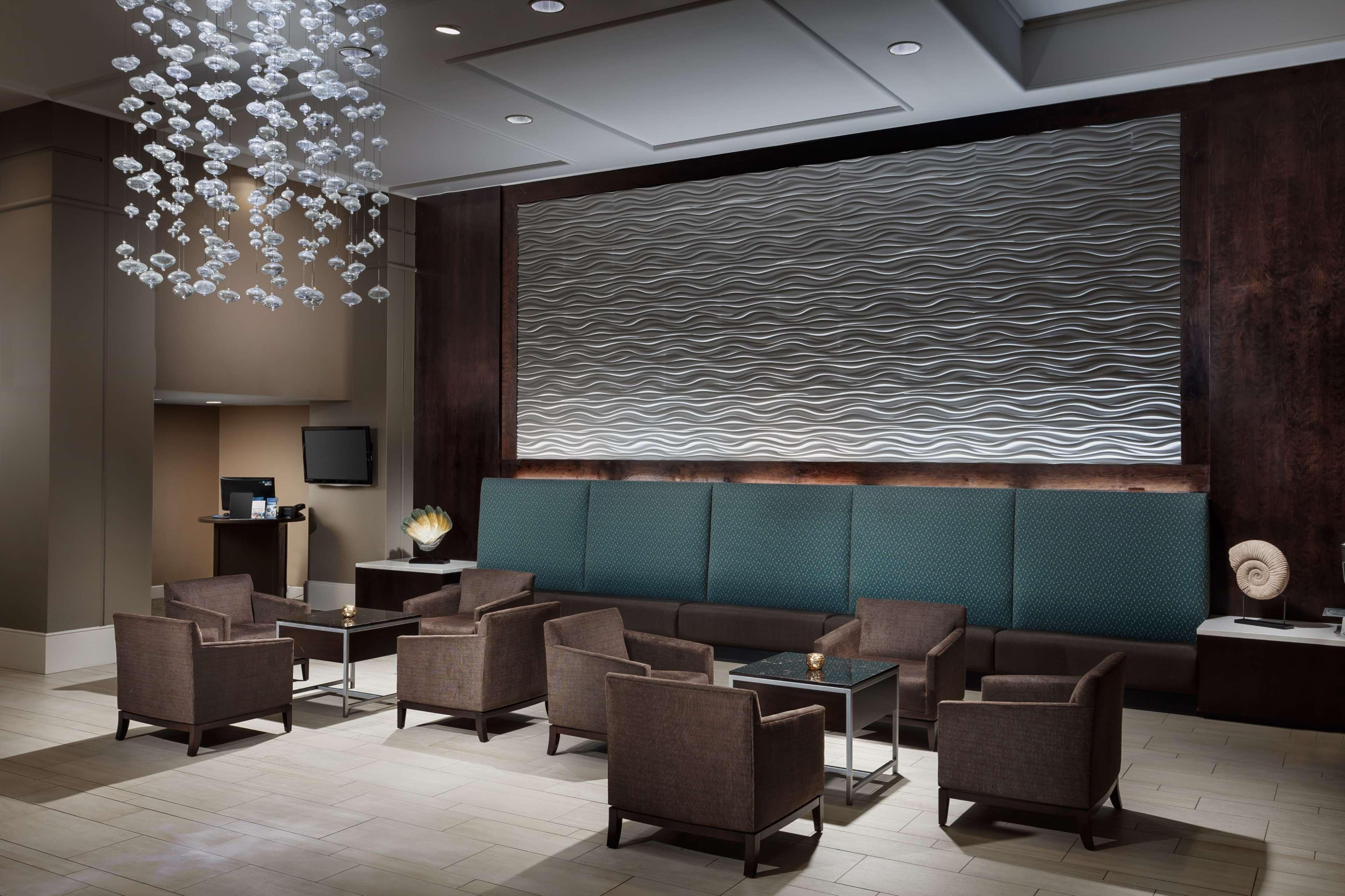 Embassy Suites by Hilton Orlando Lake Buena Vista Resort image 2