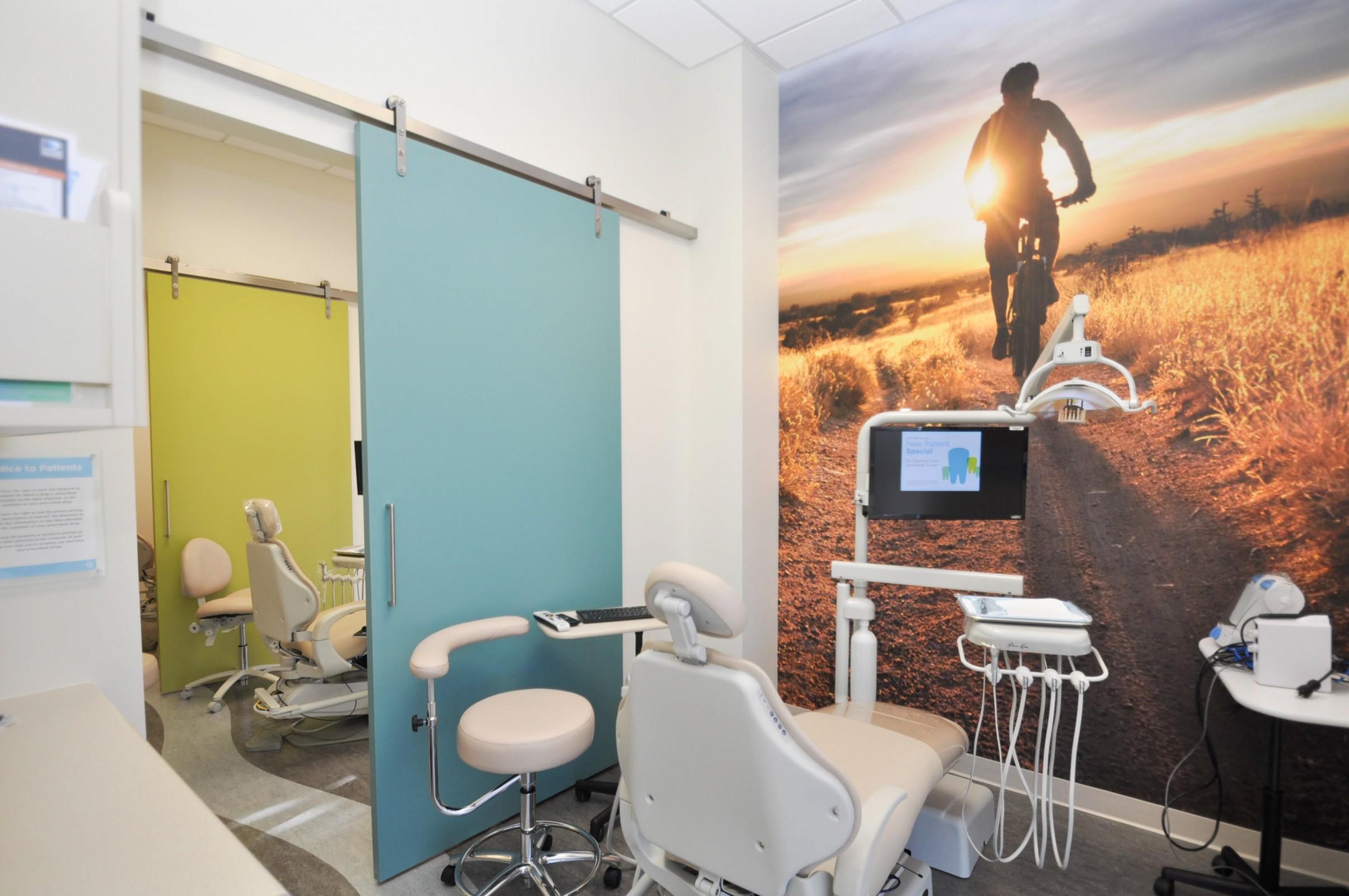 Centennial Modern Dentistry and Orthodontics image 5