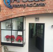 Arcade Hearing Aid Center image 2