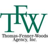 Thomas-Fenner-Woods Agency, Inc.