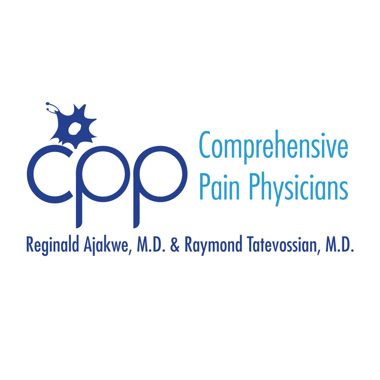 Comprehensive Pain Physicians