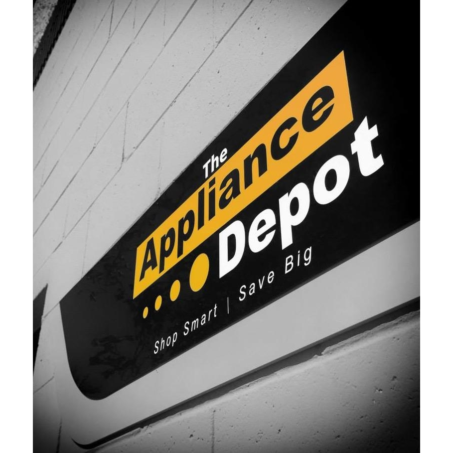 The Appliance Depot
