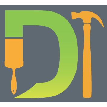 Dowd Restoration
