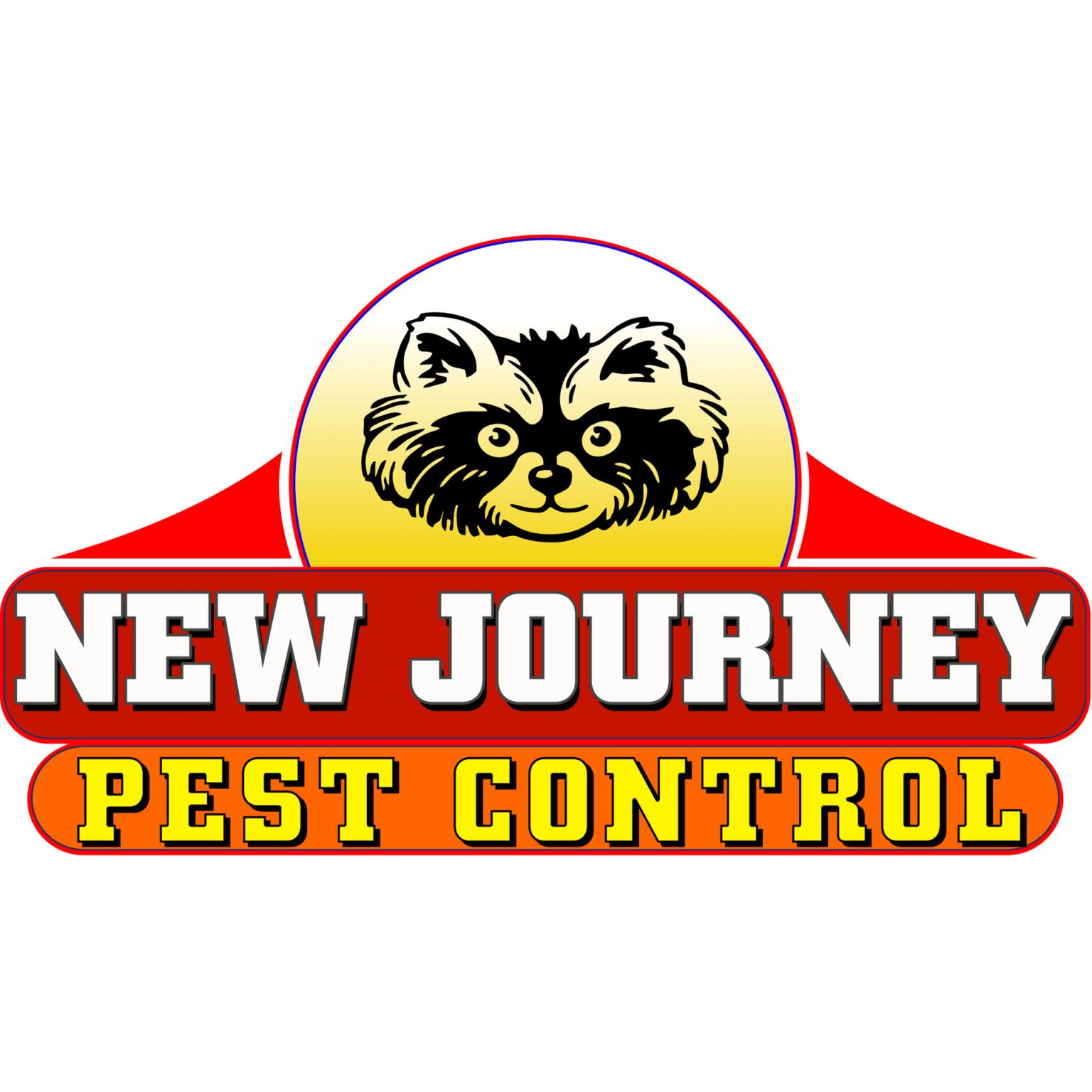 NJ PEST CONTROL