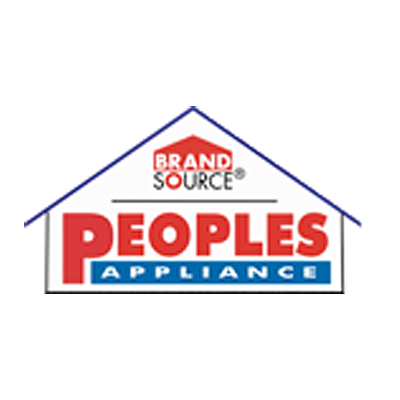 Peoples Appliance Inc image 0