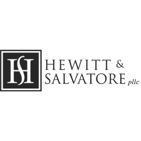 Hewitt & Salvatore PLLC