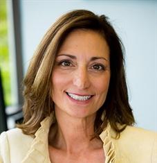 Lise Lavoie - Ameriprise Financial Services, Inc. image 0
