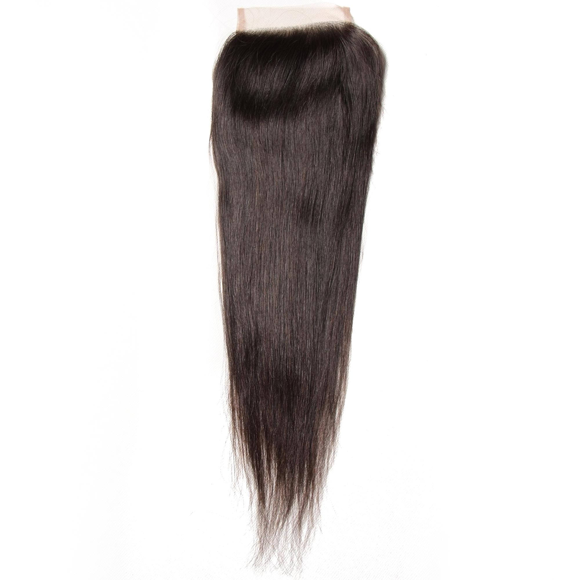 UNice Hair image 22