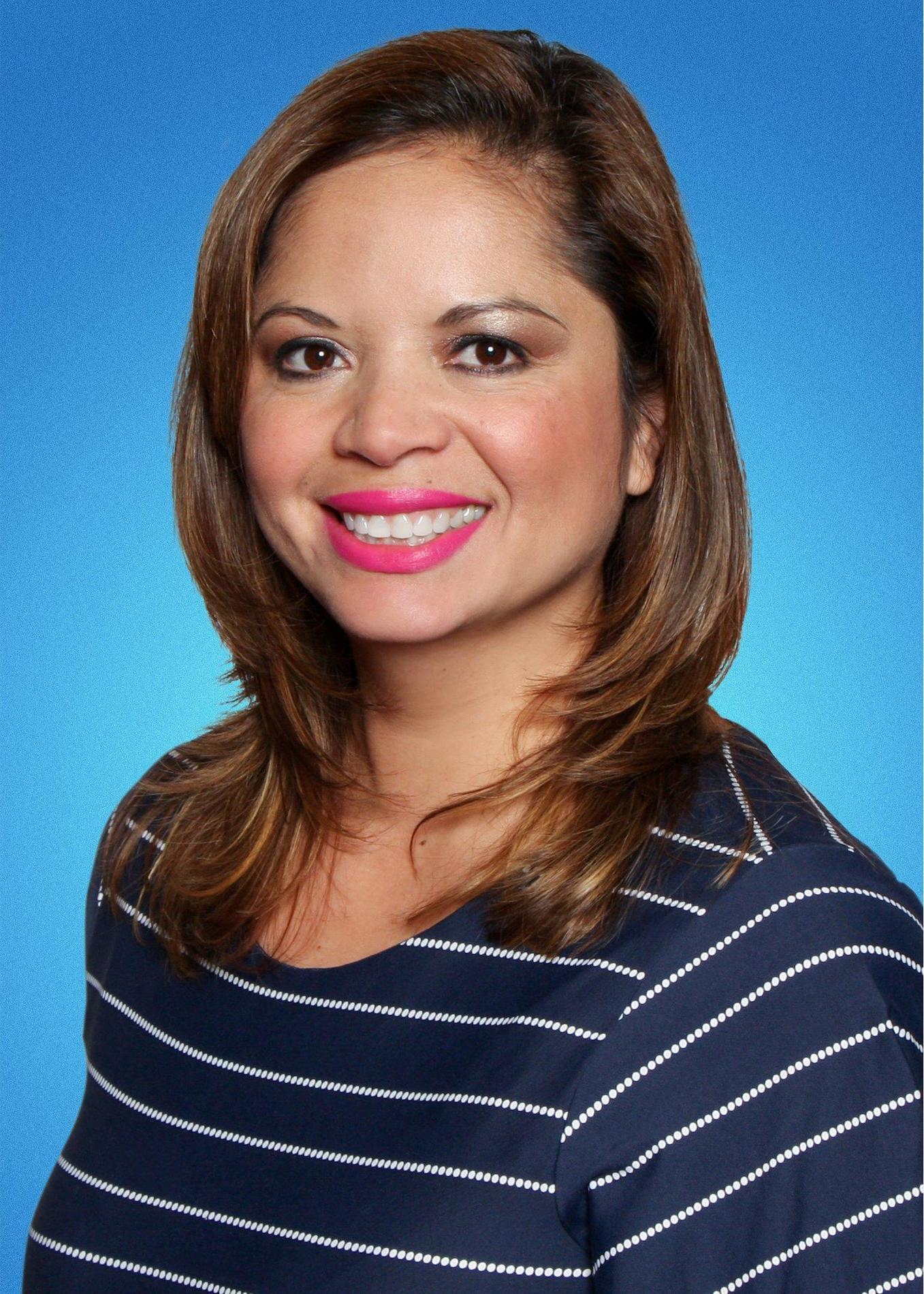Allstate Insurance Agent: Maria Bustillo image 0