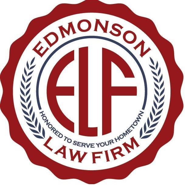Edmonson Law Firm