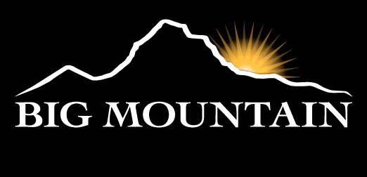 Big Mountain Heating & Air Conditioning, Inc. image 0