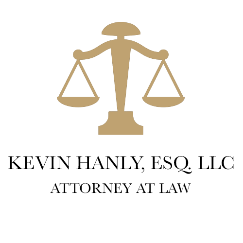 Kevin Hanly, Esq. LLC image 1