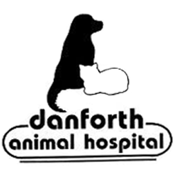 Danforth Animal Hospital