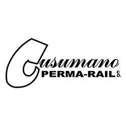 Cusumano Perma-rail Co