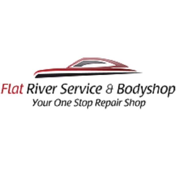 Flat River Service & Body Shop