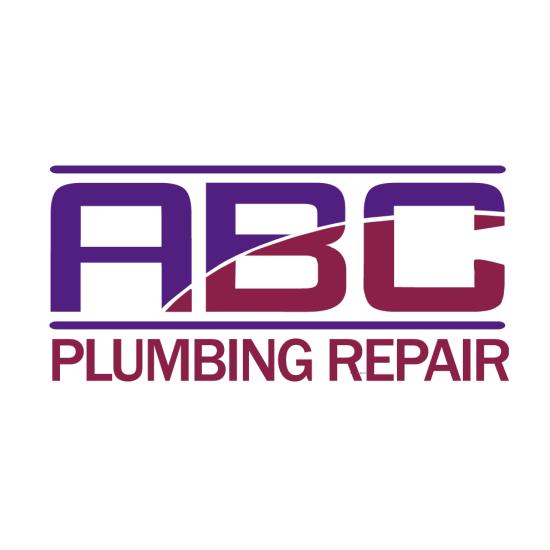 A B C Plumbing Repair