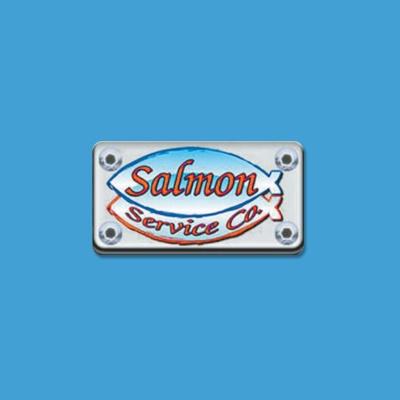 Salmon Brothers image 0