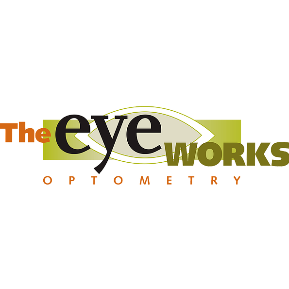The Eye Works Optometry