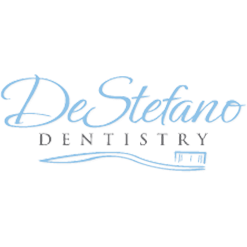 DeStefano Dentistry