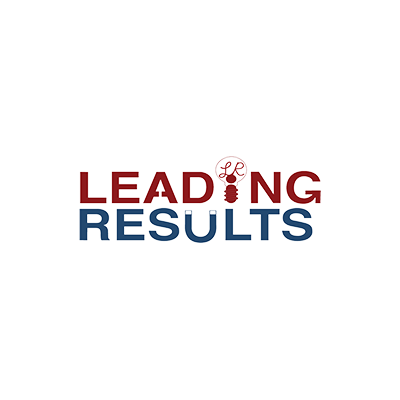 Leading Results