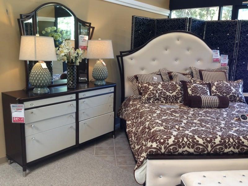 American Furniture Galleries In Rancho Cordova Ca 95670 Citysearch