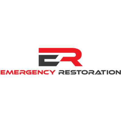 Emergency Restoration