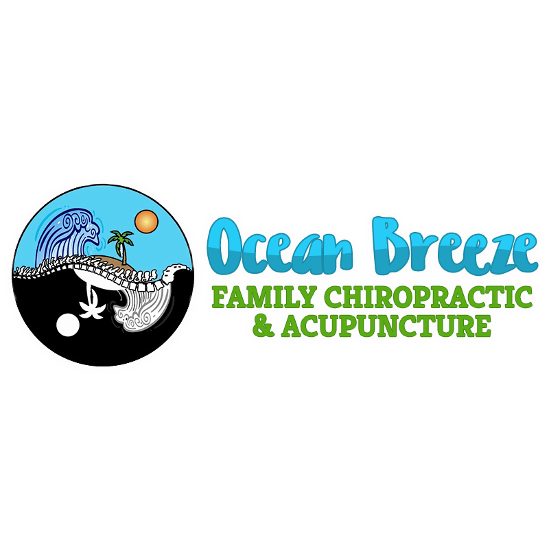 Ocean Breeze Family Chiropractic & Acupuncture