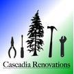 Cascadia Renovations