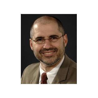 Bruce Goldner, MD