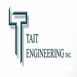 Tait Engineering Inc.