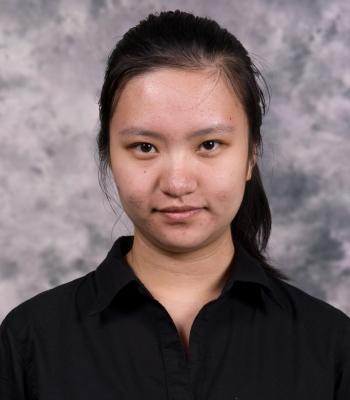 Yuqing Zhang: Allstate Insurance image 0