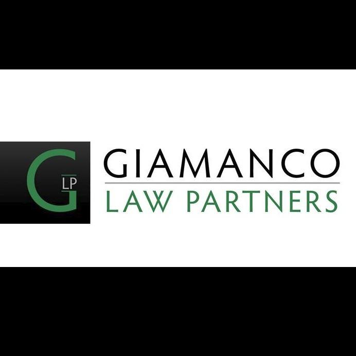 Giamanco Law Partners, Ltd