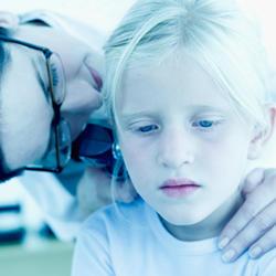 North Broward Chiropractic & Wellness image 2