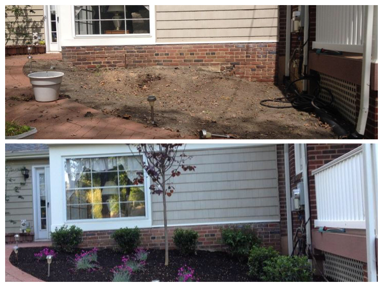 Rossillo Landscaping image 1